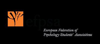 EFPSA-Logo_WHITE-background (2)