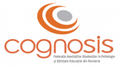 Logo Website Cognosis