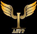 Sigla ASPP