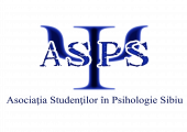 Sigla ASPS